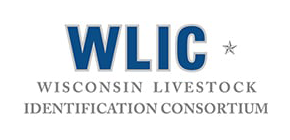 Wisconsin Livestock Identification Consortium