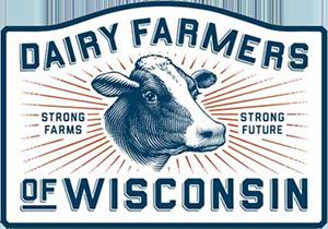 Dairy-Farmers-Logo