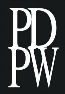 PDPWlogo.cmyk_tn