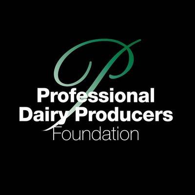 PDPW Foundation